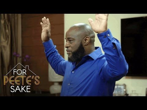 Charles Kinsey's Shooting Incident, In His Own Words | For Peete's Sake | Oprah Winfrey Network - http://LIFEWAYSVILLAGE.COM/career-planning/charles-kinseys-shooting-incident-in-his-own-words-for-peetes-sake-oprah-winfrey-network/