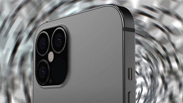 Icymi آبل تؤجل إنتاج Iphone 12 شهرا إضافيا تعرف على التوقيت النهائي Galaxy Phone Samsung Galaxy Phone Galaxy