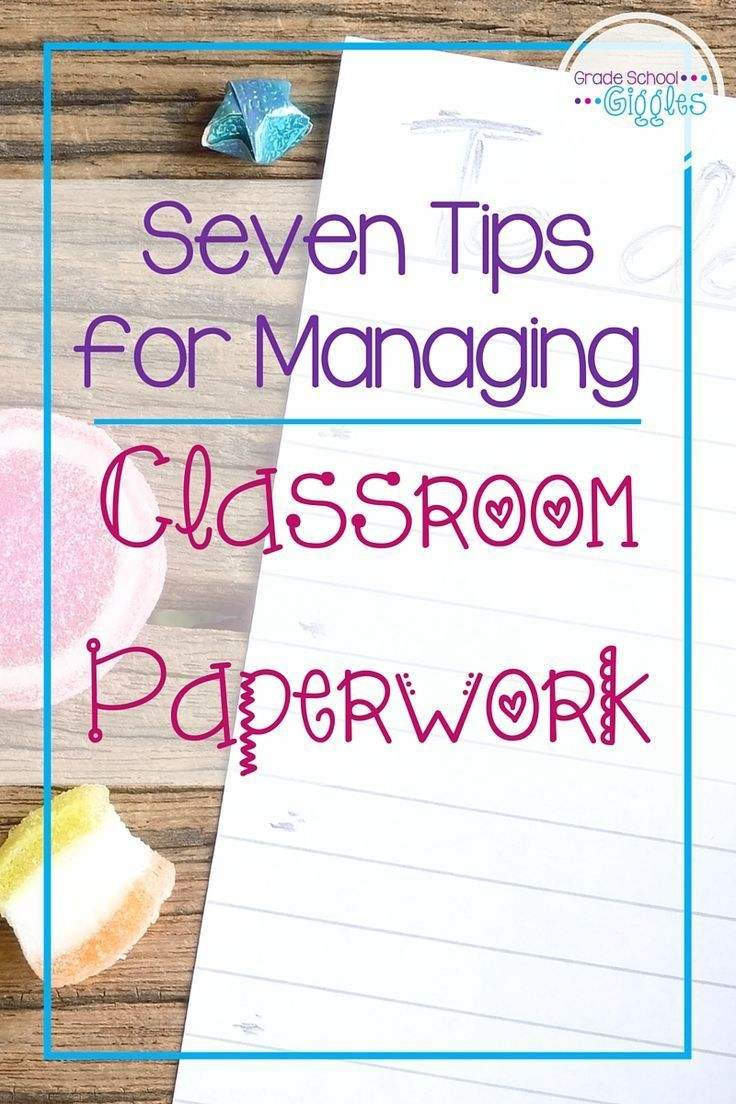 1000+ images about Classroom Environment & Organization on ...