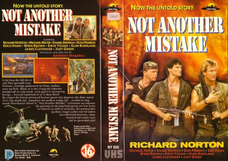 NOT ANOTHER MISTAKE (1988), PAL VHS, NEW YORK VIDEO, DELTA PRODUCTIONS B.V., ALANKOMAAT, nostalgia, what is the E.U., wanderlust, Warpaint band, Shannyn SOSSAMON, Jenny Lee LINDBERG, St. Vincent Annie CLARK, Charlotte KEMP MUHL, Color Me Nana, Dylana SUAREZ, Natalie Off Duty, Natalie SUAREZ, tuliaseet, fashion inspiration, women rights, auburn red hair, hipster look, otsatukat, grunge street style, Intiaanien historia, indie hipster fashion, boyish girl, mermaid bikini, female dj's & guitar…