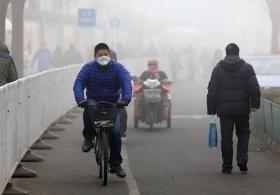 El aire de mala calidad es mortal - http://verdenoticias.org/index.php/blog-noticias-contaminacion/152-el-aire-de-mala-calidad-es-mortal