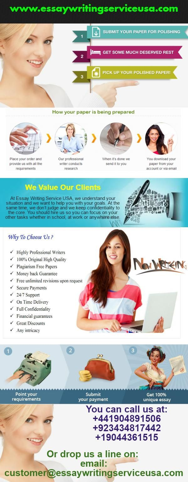 best ideas about paper writing service writing best research paper writing service