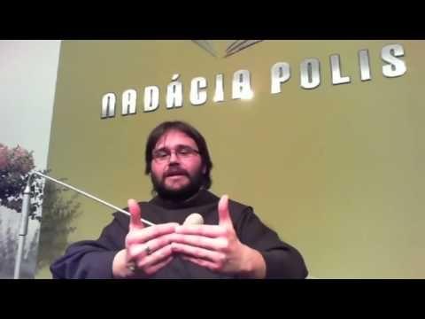 2012.04.16 | Zlo v živote človeka - YouTube