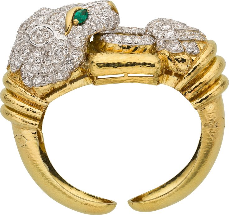 520 best david webb images on pinterest david webb fine for David s fine jewelry