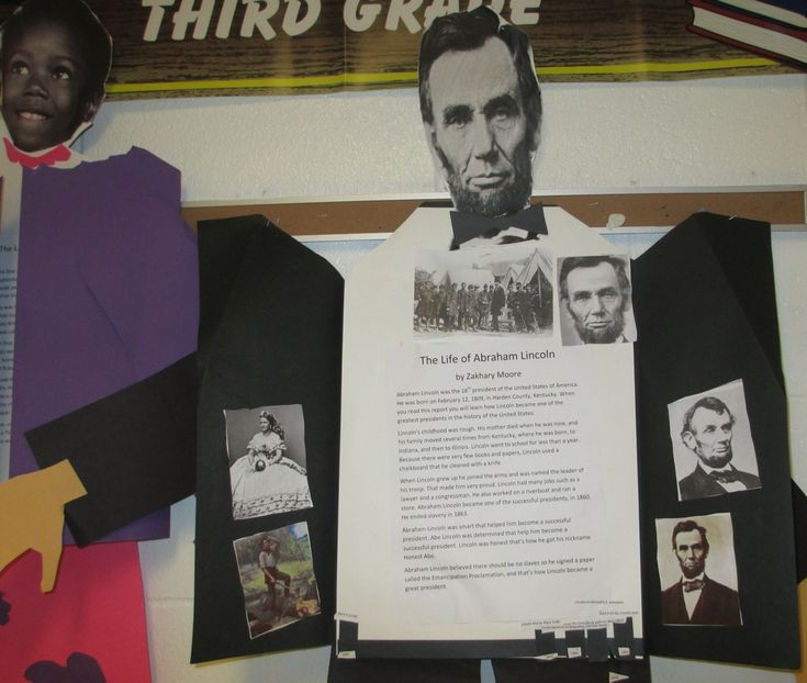 the life history of abraham lincoln the greatest american president Abraham lincoln is considered one of the most greatest president in us history abraham lincoln was born on february 12,1809 in hodgenville, kentucky abraham lincoln was the greatest american to ever live 799 words | 3 pages.