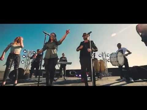 Simina Young Project feat. Dragut - Mi amor (Official Video) - YouTube
