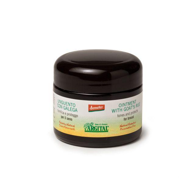 Zapraszamy do internetowej drogerii z naturalnymi kosmetykami.