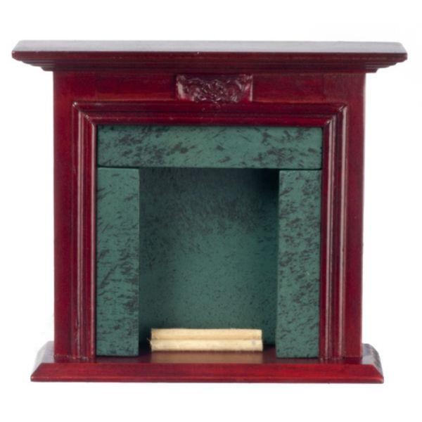 Best 25 Green Marble Ideas On Pinterest: Best 25+ Marble Fireplaces Ideas On Pinterest