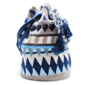 Tapestry häkeln ist der neue Trend! – Ulrike Merz