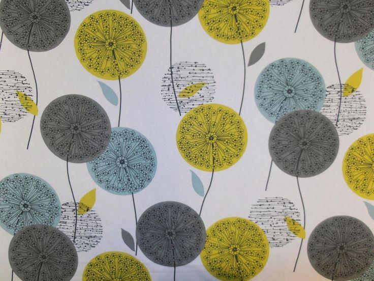 20 best Interieurstoffen images on Pinterest | Curtain fabric ...