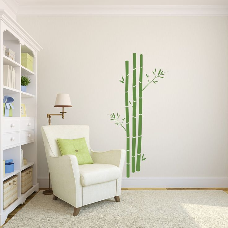 Best Tree Wall Decals Images On Pinterest - Custom vinyl wall decals large