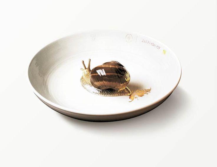 Hella-Jongerius-ceramic-design8