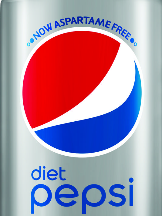 the pepsi carbonated soft drink consumer Coca cola beats pepsi as the favorite cannabis consumer soda more than just a soft drink away from their key soda brands of pepsi and mountain dew.