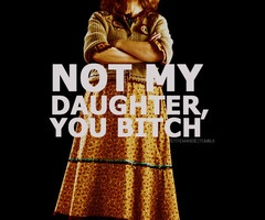 Molly WeasleyGeek, Harrypotter, Molly Weasley, Book, Movie, Daughters, Harry Potter, Favorite Quotes, Things