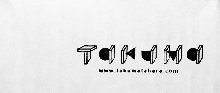 Logo #gara #fashion #art #design #graphic #logo #poster #pattern #japan #exhibition #柄 #textile #gallery #graphicdesign #pictgram