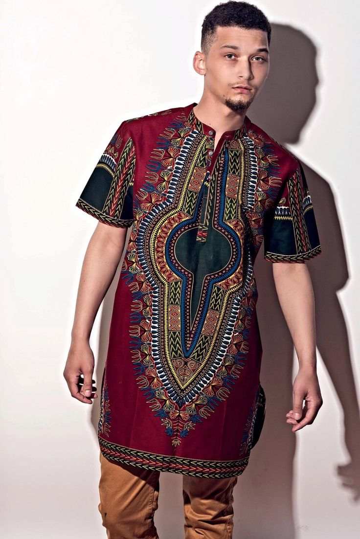 10 images about angelina dashiki men on pinterest