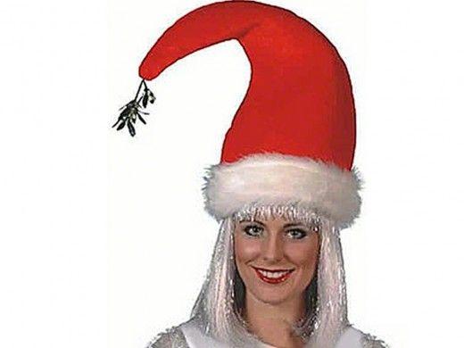 cool and unique santa hats hats and santa hat