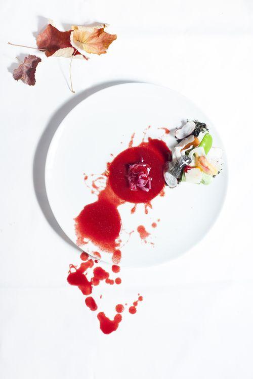 7 best jankos restaurant images on pinterest nice nice france and english. Black Bedroom Furniture Sets. Home Design Ideas