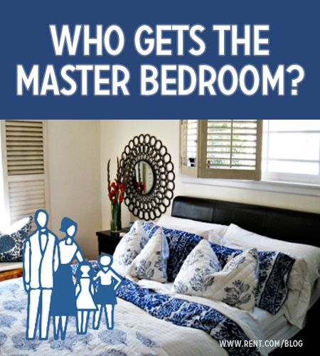 Ads For Apartments For Rent: 17 Best Images About Living With Roommates On Pinterest