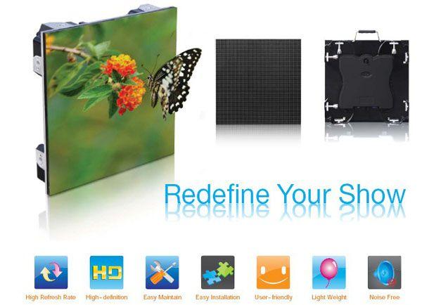 Alquiler de pantalla de leds de 3,9 mm, alta resolución para tus eventos. Descubre sus características y aplicaciones. #PantallaLEDS #PantallaGranFormato #PantallaGigante #AlquilerPantallasLeds #Audiovisuales