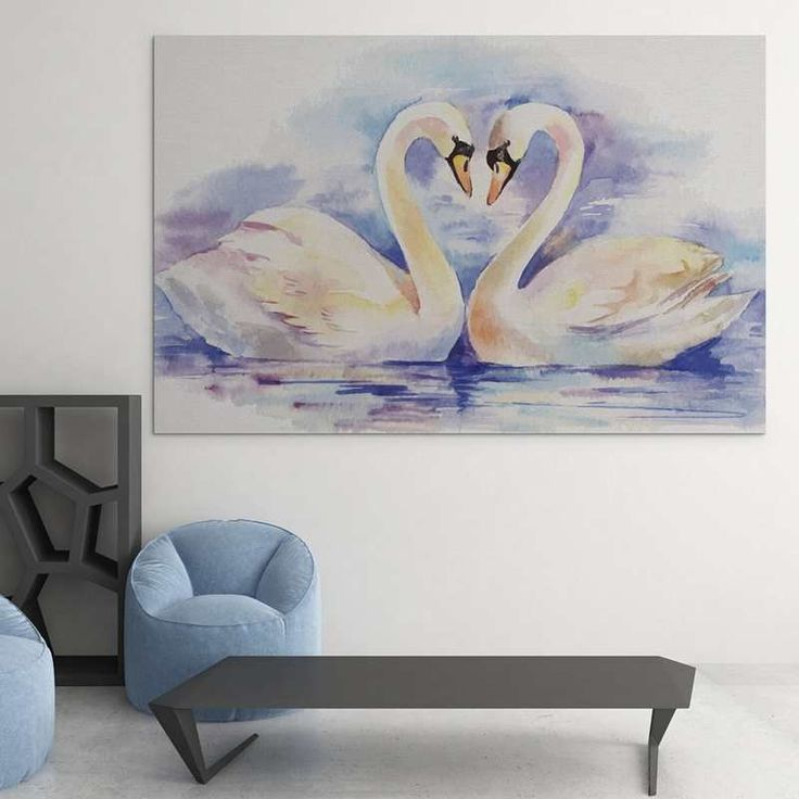 Printed Canvas Posters Multiple Dimensions - Follow The Link Price:€17.00