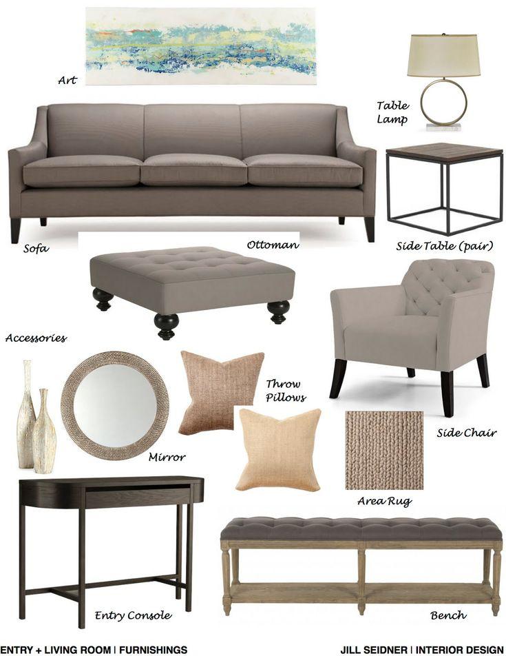 12 best presentation boards images on pinterest concept for Interior design help