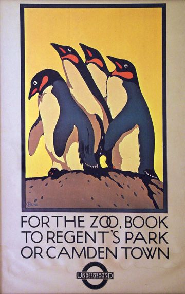 essay zoo visit