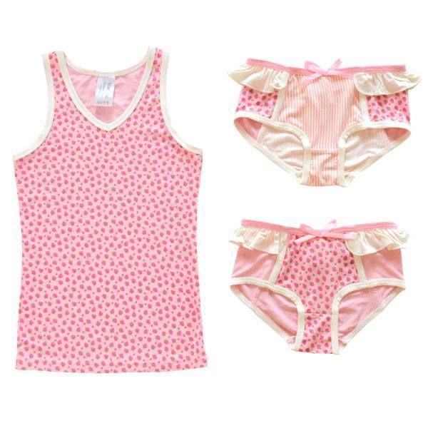 M s de 25 ideas incre bles sobre ropa interior para ni os for Ropa interior para ninos
