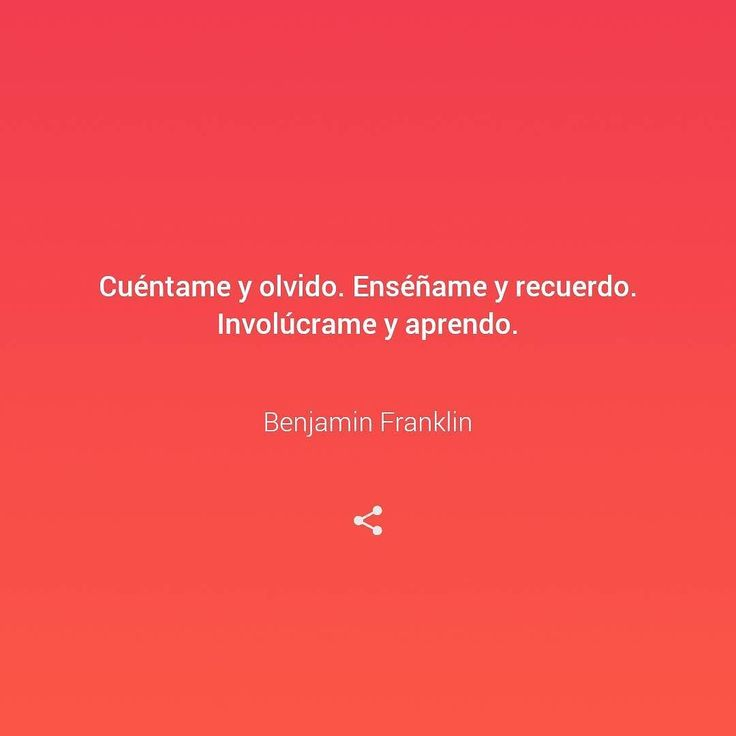 #BonaTarde #esmuvi #education #school #music #Viola #Violin #benjaminfranklin #children