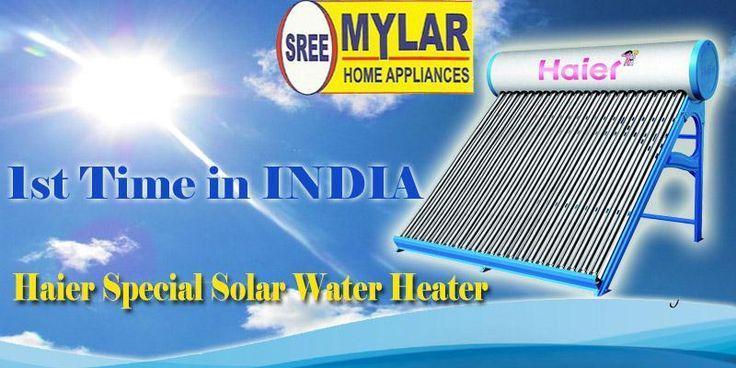 solar water heater repair in bangalore dating