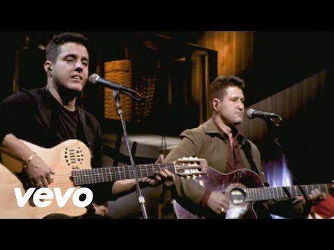 Bruno & Marrone - Seu Amor Ainda é Tudo - YouTube