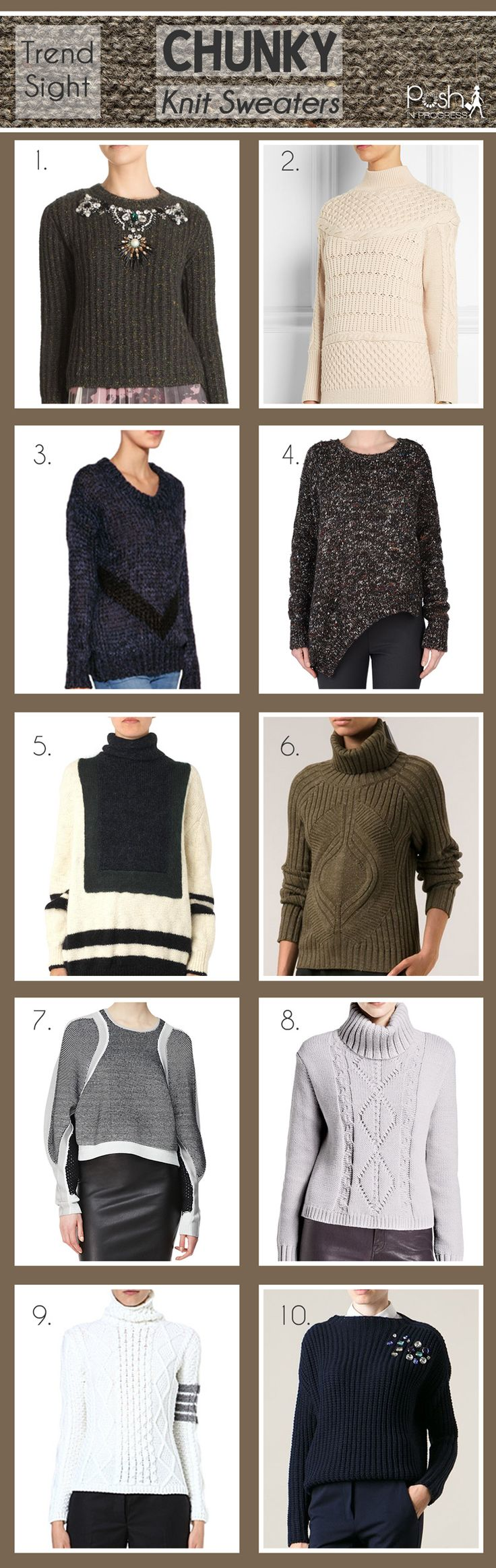 93 best Sweaters images on Pinterest | Fall, Winter outfits and ...