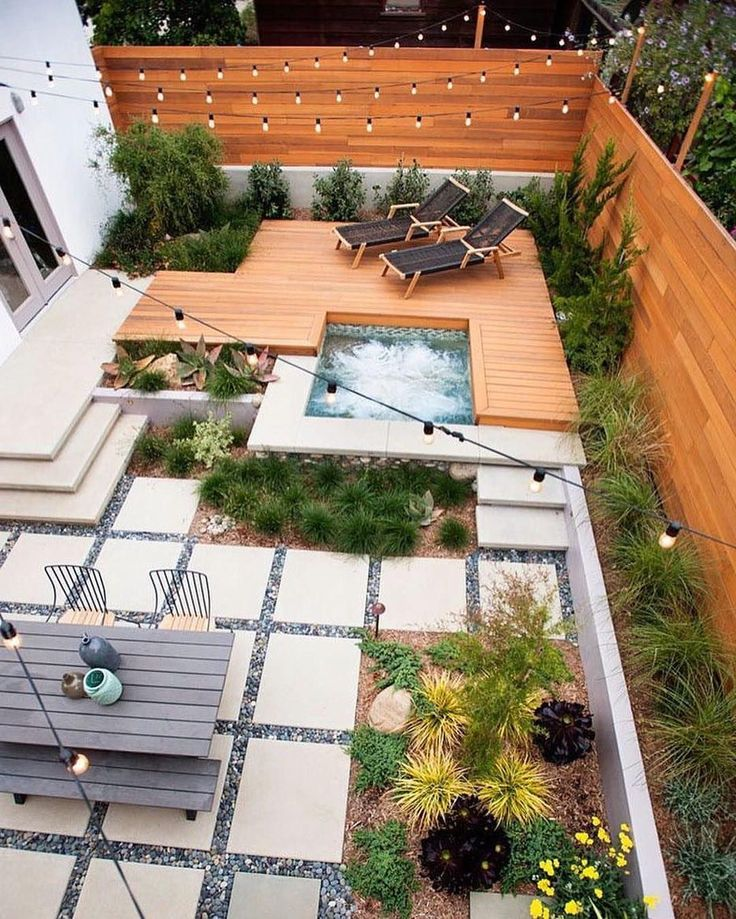 81 best Garten images on Pinterest House entrance, Arbors and