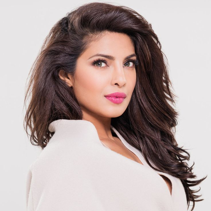 The Mic-Drop Quote From Priyanka Chopra That Will Give You Confidence: Priyanka Chopra is a woman of many talents.