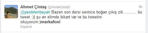 @AhmetcintaS