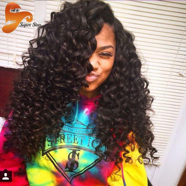 I love hair inc