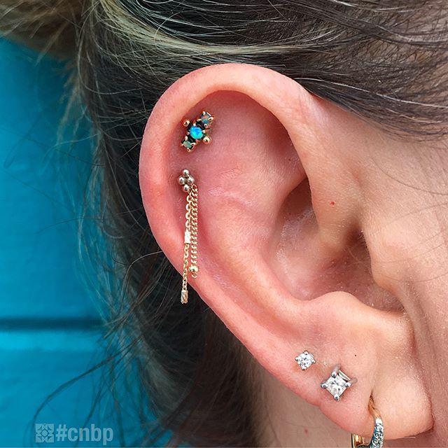 Pin On Piercings Body Jewelry Body Mods