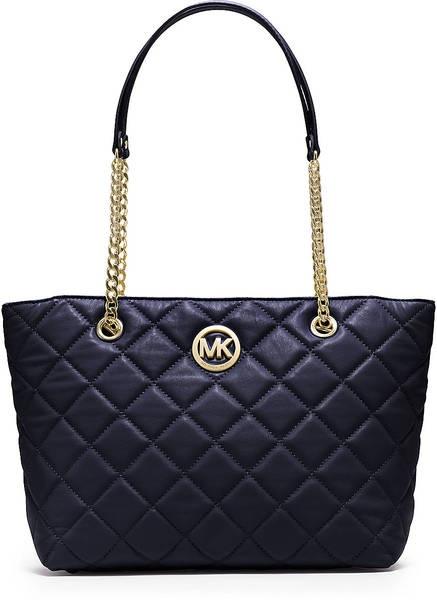 CheapMichaelKorsHandbags com 2013 michael kors handbags store, michael kors  bags on sale, marc jacobs handbags for cheap, michael kors outlet on sale,  ...