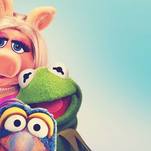 158 Best Images About Kermit Miss Piggy On Pinterest: 159 Best Kermit & Miss Piggy ️ Images On Pinterest
