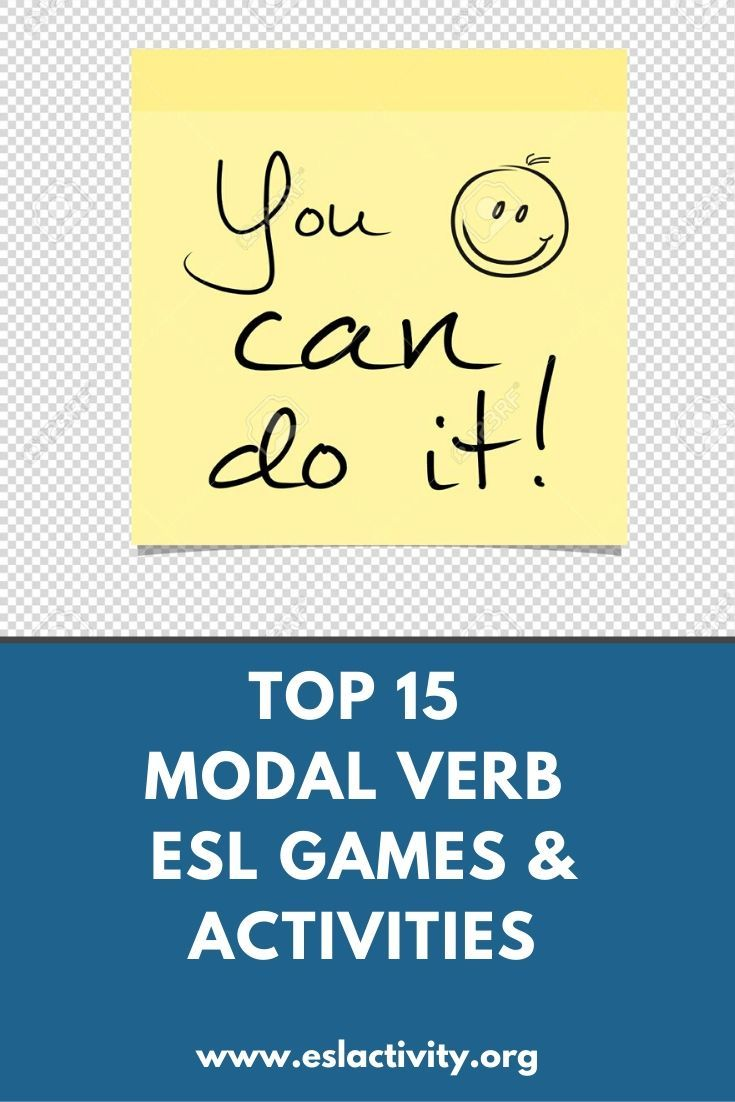 Modal Verbs Games And Activities Worksheets Lesson Plans Verbs Activities Grammar Lesson Plans English Lesson Plans [ 1102 x 735 Pixel ]