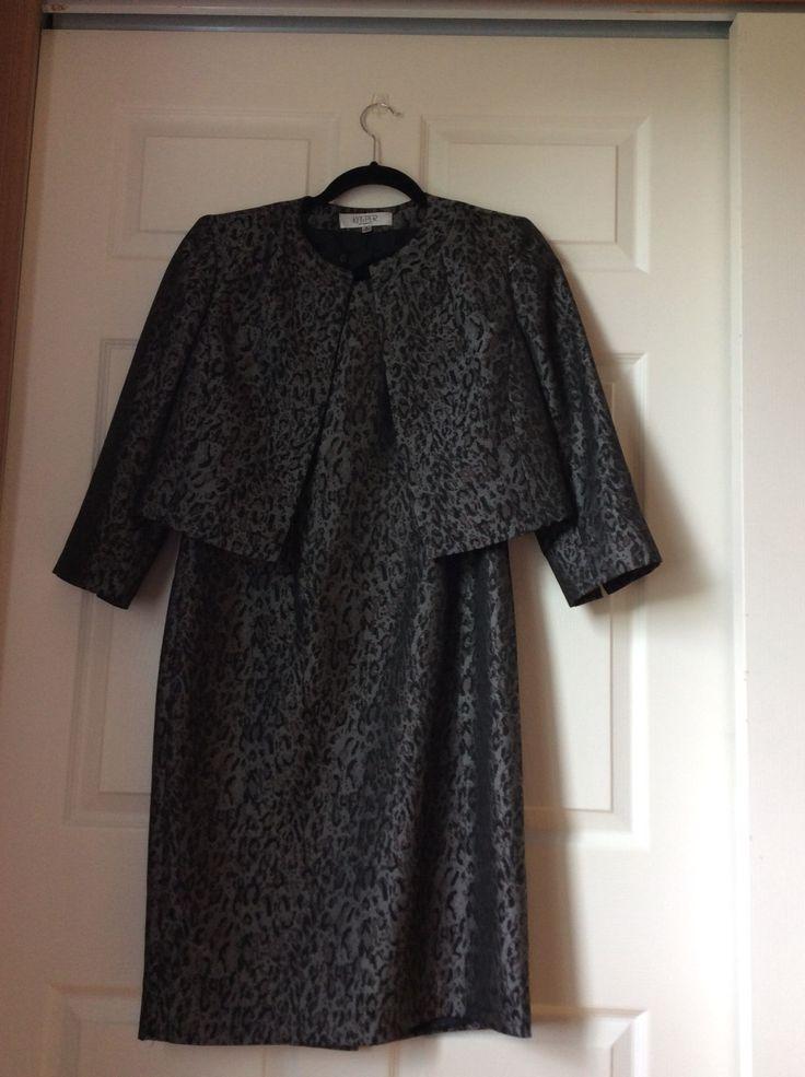 Available @ TrendTrunk.com Kasper Seperates Dresses. By Kasper Seperates. Only $40.00!