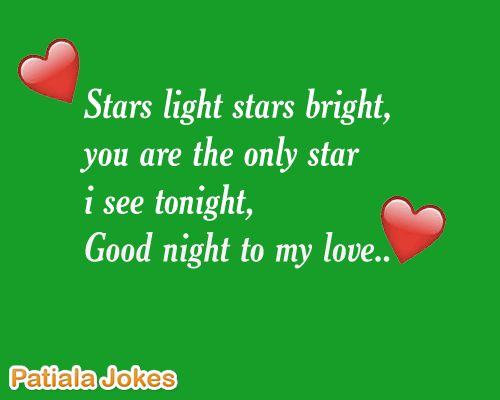 25+ Best Ideas About Romantic Good Night Sms On Pinterest Best Good Night M.