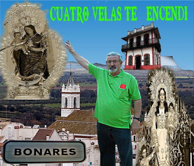 ANTOLOGIA  DEL  POETA  VICENTE  DOMINGUEZ  GARROCHENA: CUATRO VELAS  TÉ  ENCENDÍ
