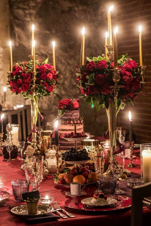 weddings decorations ideas 12376 best table manners images on table 1227