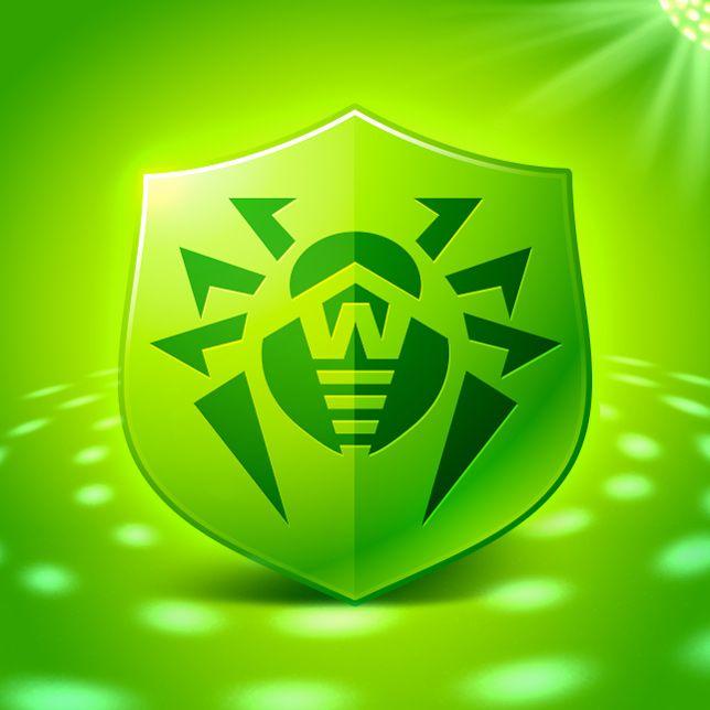 17 февраля - Всемирный день проявления доброты. Но с вирусами по-доброму договориться нельзя - поможет только Dr.Web! #DrWeb