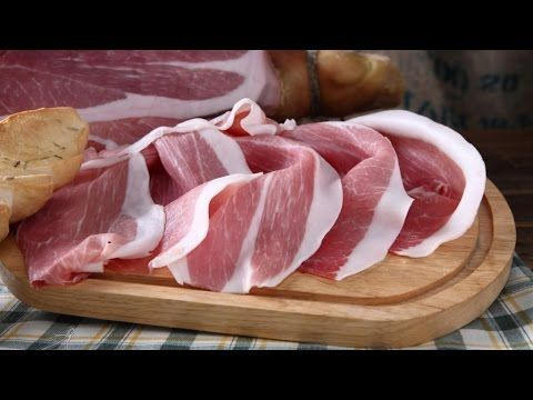 Food from Friuli-Venezia Giulia #youritaly #raiexpo #FriuliveneziaGiulia #italy #experience #visit #discover #culture #food #history #freccetricolori #art