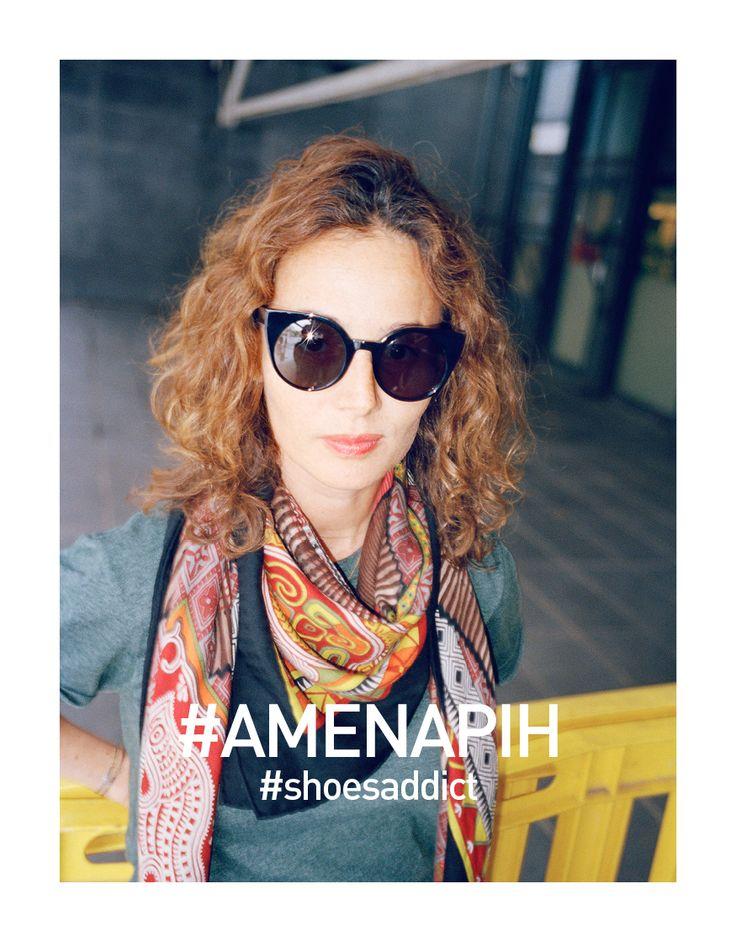 23 besten glasses love Bilder auf Pinterest | Sonnenbrillen, Brillen ...