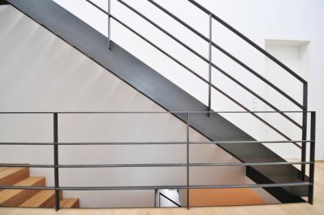 25 best ideas about franz sische balkone on pinterest franz sisch balkon franz sische. Black Bedroom Furniture Sets. Home Design Ideas