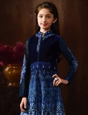 Buy Karma 80155 To 8060 Kids Suits Online at Best price in India