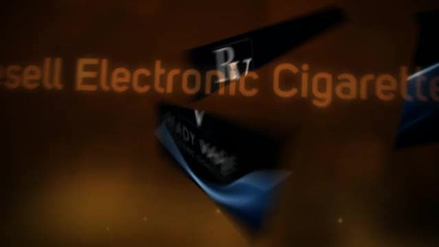 The Resell Electronic Cigarettes is a custom-made, instead an obsession that has substantial results for the health of the cigarette smoker. Make Money Selling Electronic Cigarettes is remarkably finest for offering electric cigarettes.Visit our site http://www.readyvape.com.au for more information on Resell Electronic Cigarettes